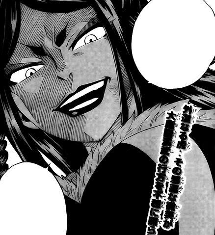 File:Minerva Ugliest Personality Wizard.jpg