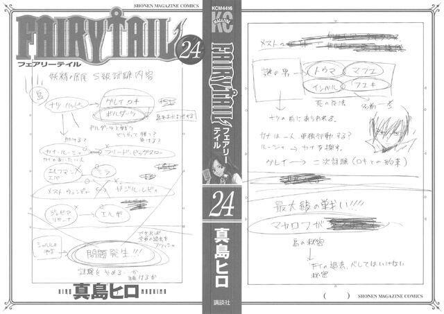 File:Vol 24 inner cover.jpg