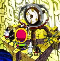 Chase the Infinate Clock.png