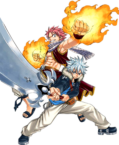 File:Fairy Tail x Rave.png