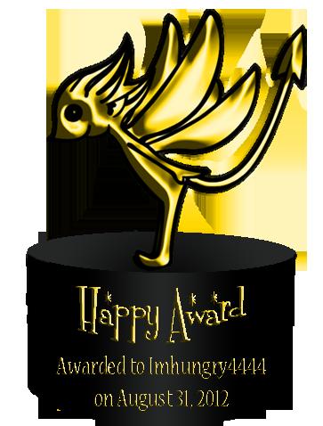 File:Happy Award 2.png