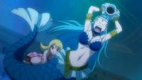 Aquarius in Naval Battle.png