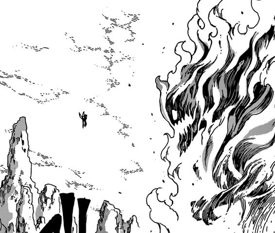 File:Atlas Flame Greets Natsu.png