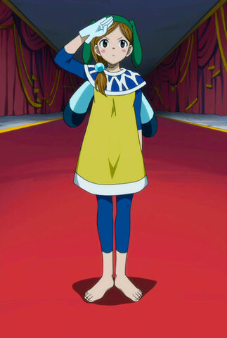 File:Coco (Anime).jpg