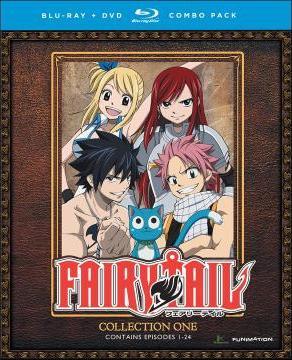 File:FairyTail-Collection1-bluray.jpeg