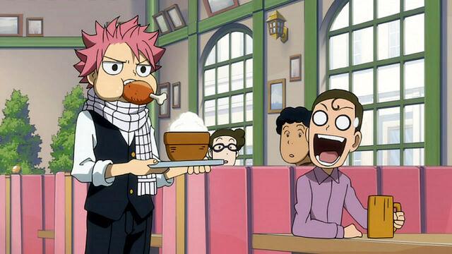 File:Natsu Eating Orders.jpg