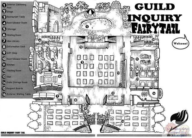 File:Fairy Tail interior.jpg