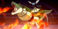 Natsu as a bad dragon.jpg