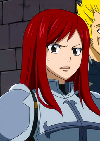 File:Erza's surprise.png