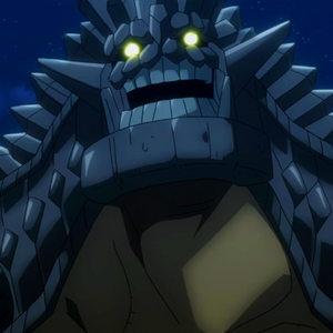 Rock Dragon.png