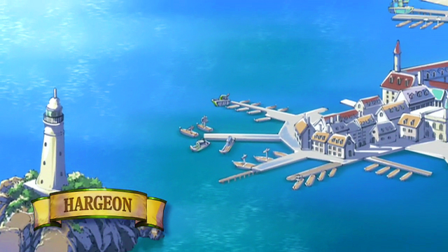 File:Hargeon Town.png