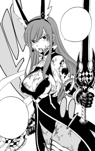File:Erza's Bunny Armor.png
