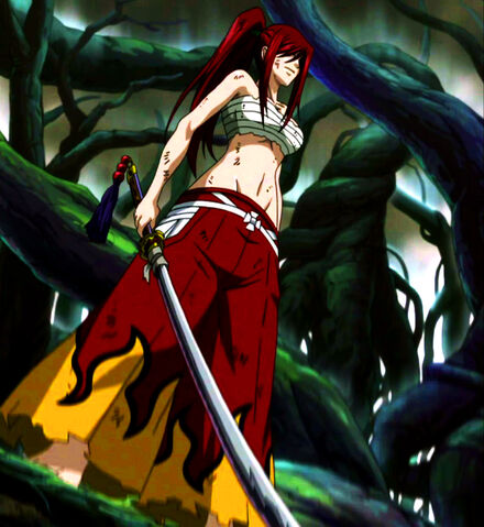 File:Erza's new strength.jpg