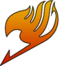 Fairy Tail symbol.png