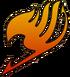 Drużyna Fairy Tail A
