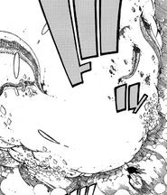 Seilah destroys Hell's Core