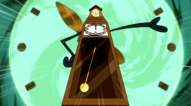 File:Horologium full-body.png