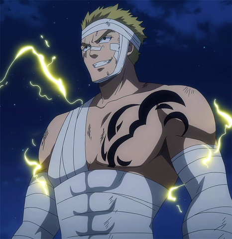 File:Laxus stands against Zirconis.png