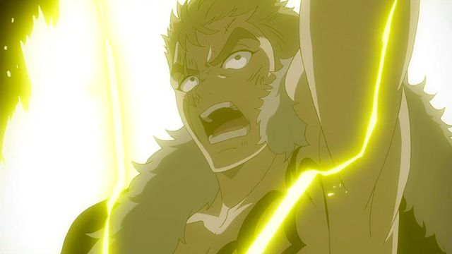 File:Laxus continues the fight.png