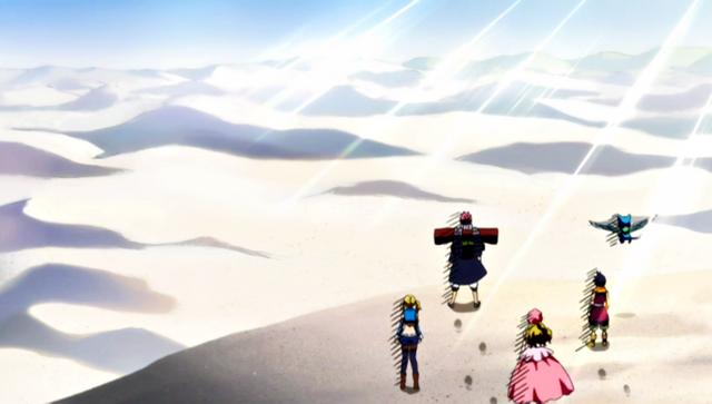 File:Team Natsu at the desert.png