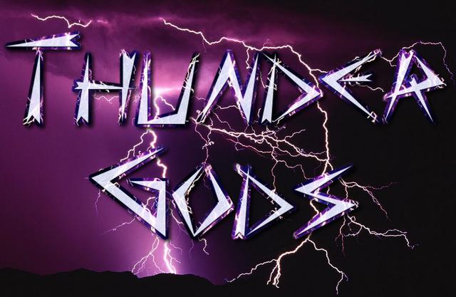 File:Thunder Gods 2.png