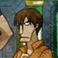 Berkas:Young Yajima Mugshot.png