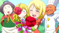 Lucy plays with Michelle.png