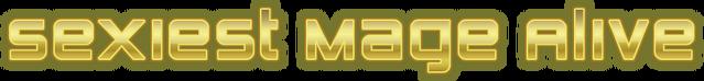 File:SMAJ (13).png