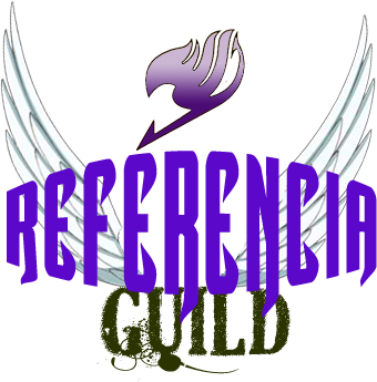 File:Referencia Guild Logo.png