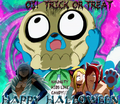 Thumbnail for version as of 21:18, October 31, 2012