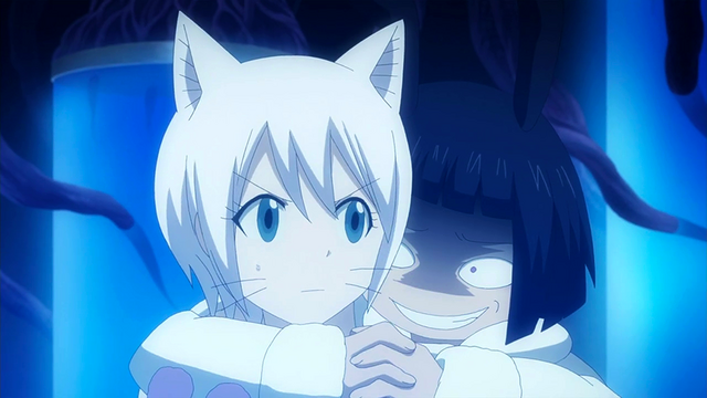 File:Lisanna attacked by Lammy.png