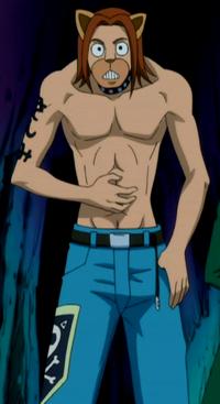 Toby full body.PNG