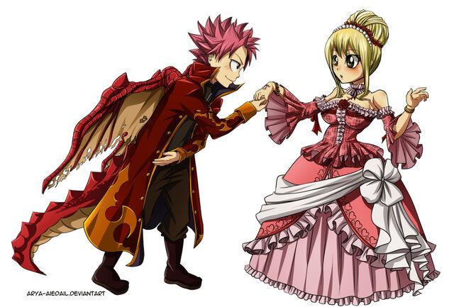 File:The Princess and the Dragon.jpg