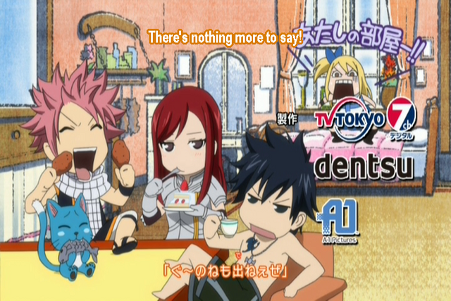 File:Team Natsu in an Opening.png