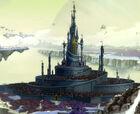 Edolas Royal City.jpg