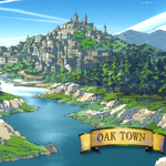 Oak Town Square Profile.png