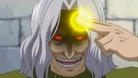Zero's telepathy.png