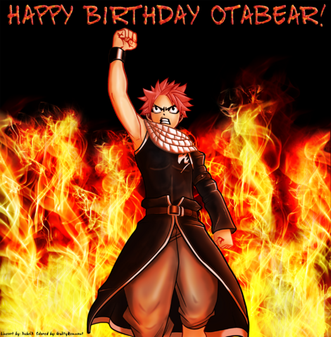 File:Ota Birthday Art.png