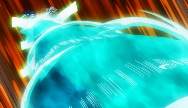 File:Pisces Water Beam.png