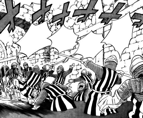 File:Shadow Swallowing Royal Guards.jpg