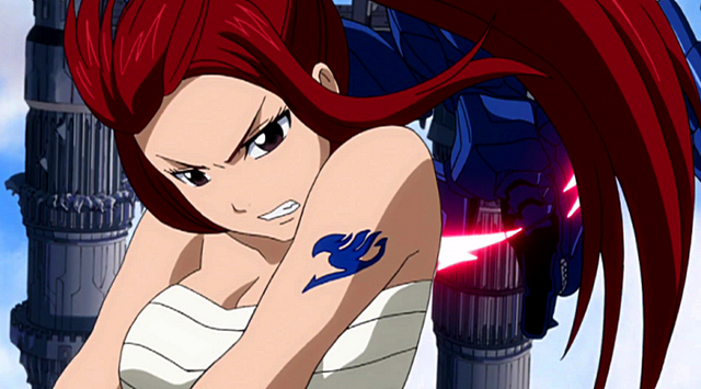 File:Erza continues attacking.png