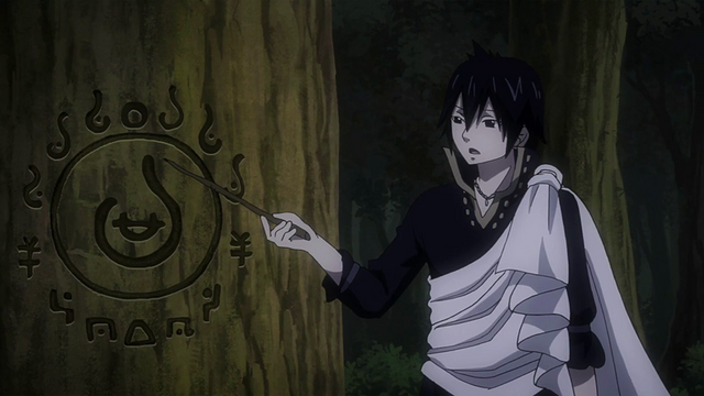 File:Zeref teaching Magic.png