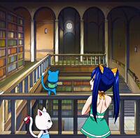 Fairy Hills Library.jpg