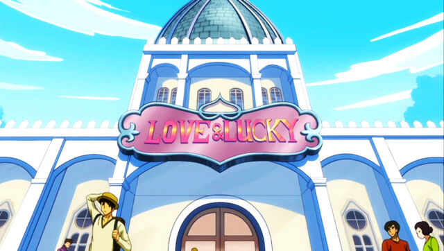 File:Love and Lucky Front.jpg