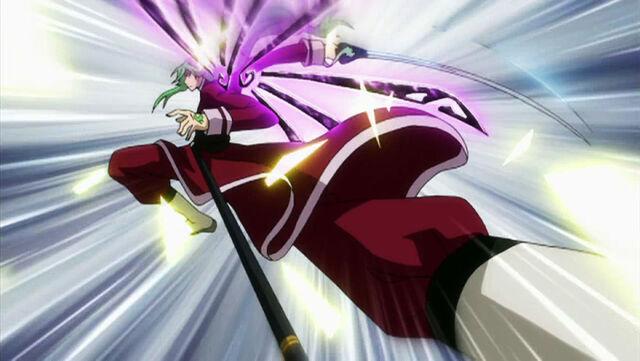 File:Freed Swordsmanship.JPG