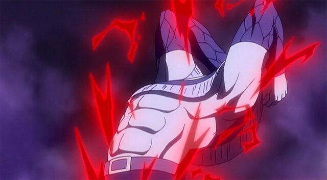 File:Ichiya pain magic on Jura.jpg