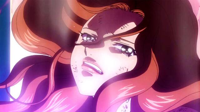 File:Eve cries.jpg