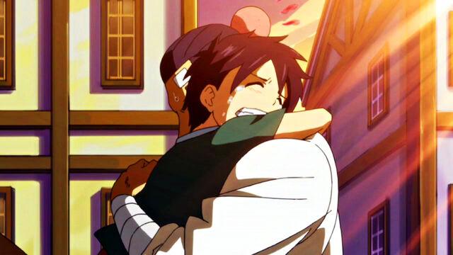 File:Romeo hugging Macao.jpg