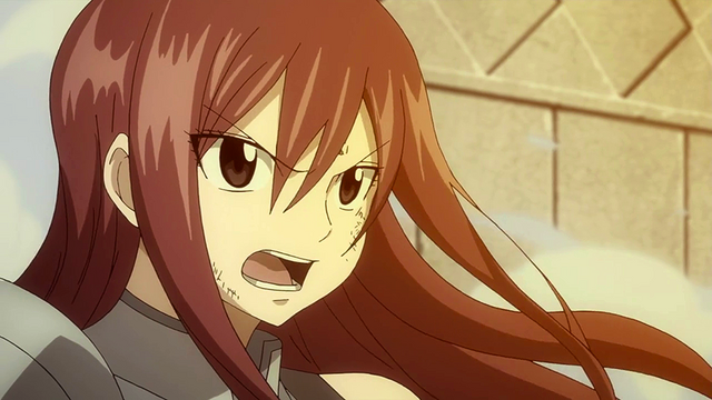 File:Erza tries to reason with Minerva.png