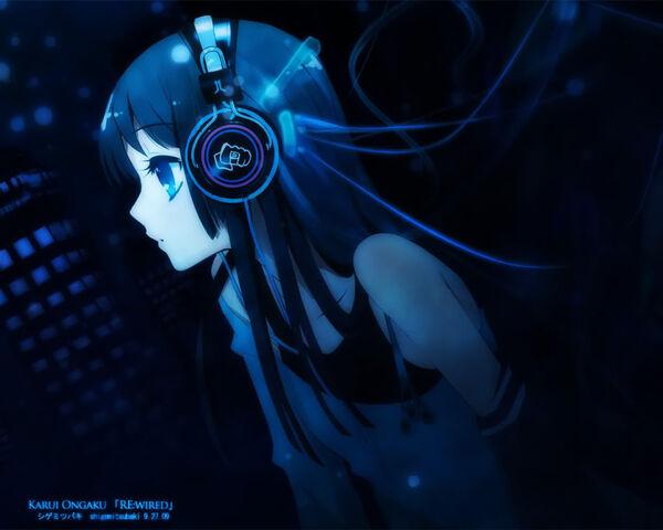File:Headphone.jpg